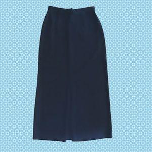 Nordstrom's Caslon Skirt Small